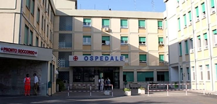 Ospedale-Martina-Franca