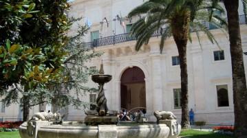 Palazzo_Ducale,_Martina_Franca