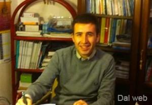 Stefano Coletta, assessore Ecologia, Ambiente, Sport, Politiche giovanili al Comune di Martina Franca