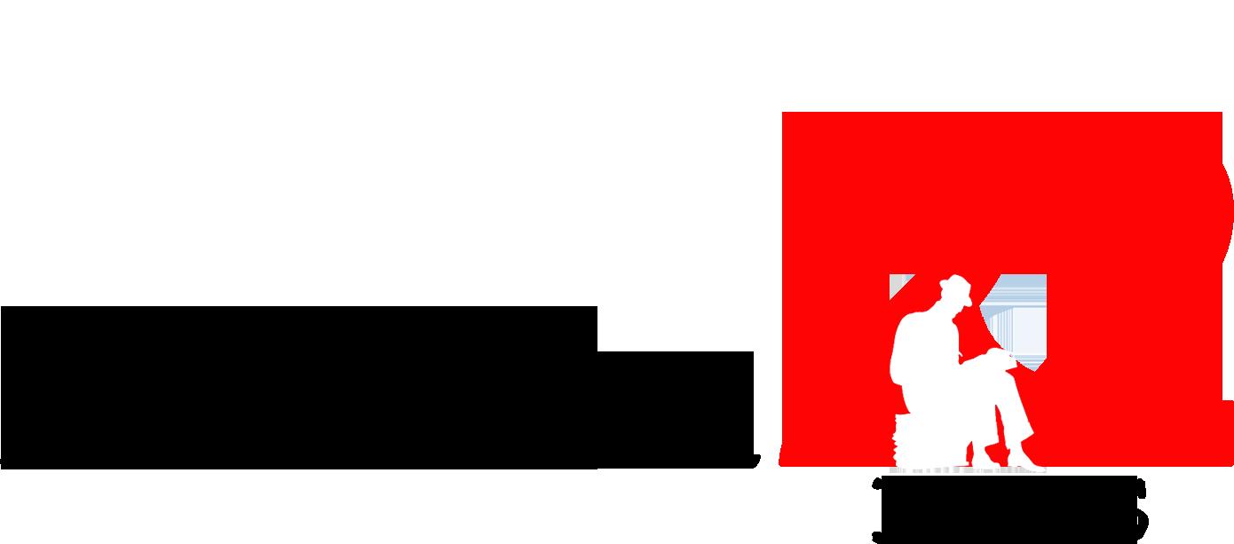 Lettera 22 News