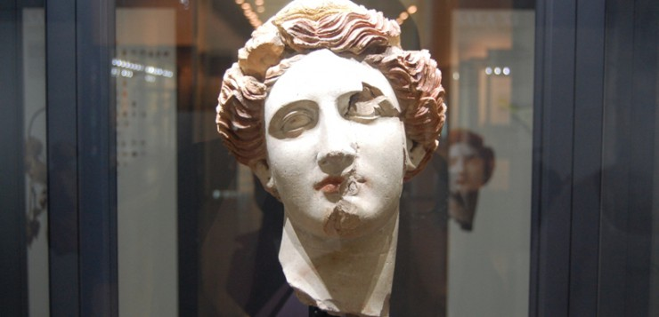 museo marta