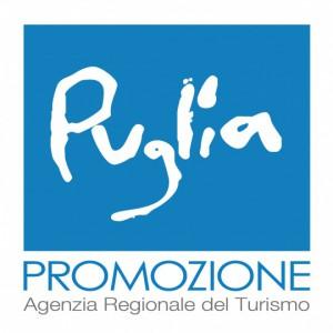 puglia promozione logo