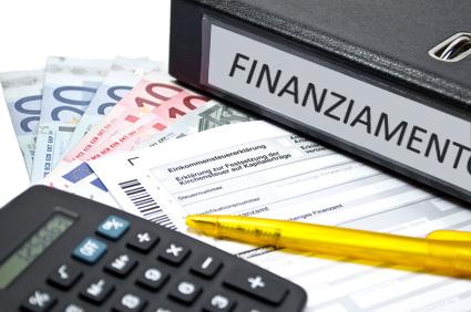 servizi-finanziari-king-service