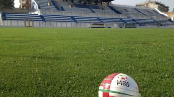 stadio Tursi