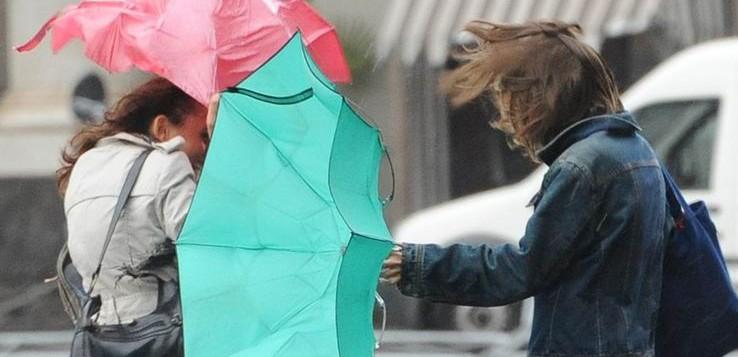 vento_pioggia_meteo