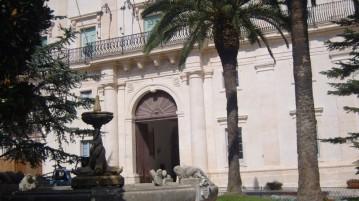 Martina_Franca_(TA)_-_palazzo_ducale