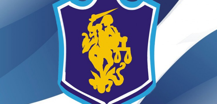 logo Polisportiva Sammichele