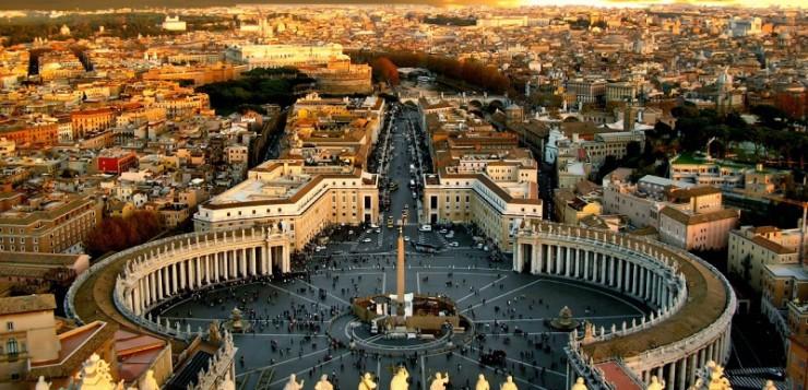 piazza_san_pietro_roma