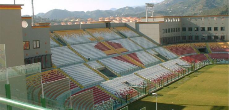 stadiosanfilippo14