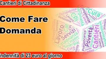 Cantieri-di-Cittadinanza (1)