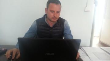 Fabrizio Buonfrate