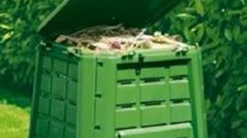 foto compostiera