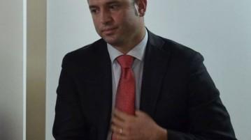 Giuseppe Cervellera