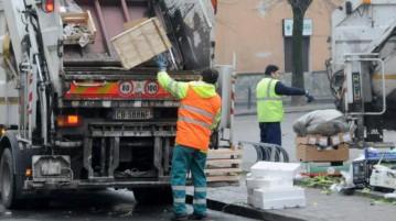 raccolta-rifiuti-concorso-pubblico