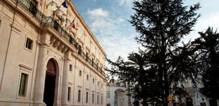 Martina-Palazzo-Ducale-laterale