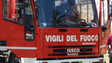 VIGILI_DEL_FUOCO_1