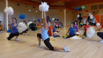 allenamento-majorettes
