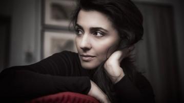 Giuseppina Piunti, Nina nell'opera di Paisiello