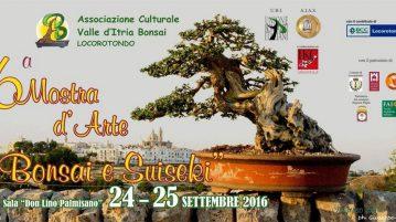 mostra-bonsai-2016-locandina