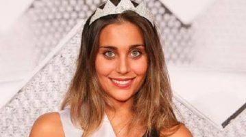 rachele-risaliti-miss-italia-2016