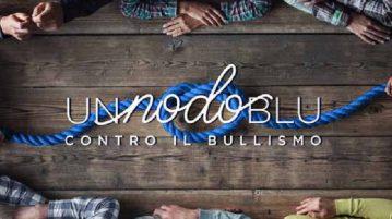 nodo-blu-bullismo1_711