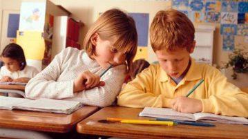 giovani-che-studiano