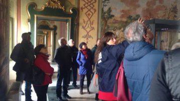 Visita guidata a Palazzo Ducale