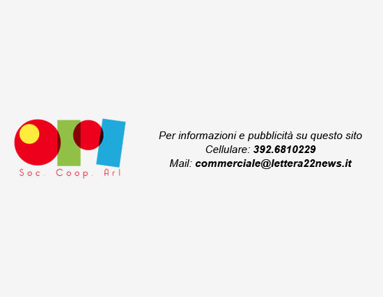 Banner 2 550X427 in alto a sinistra