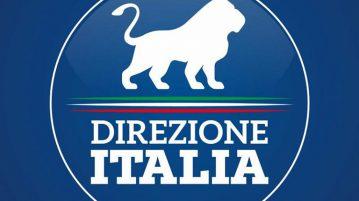 direzione-italia-logo