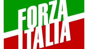 logo-forza-italia