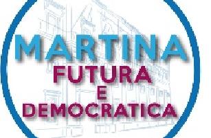 logo-martina-futura-e-democratica