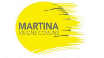 logo-visione-comune