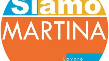 logo_siamo_martina_def