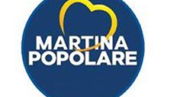 martina-popolare
