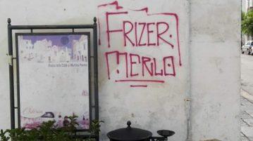 scritte-sui-muri