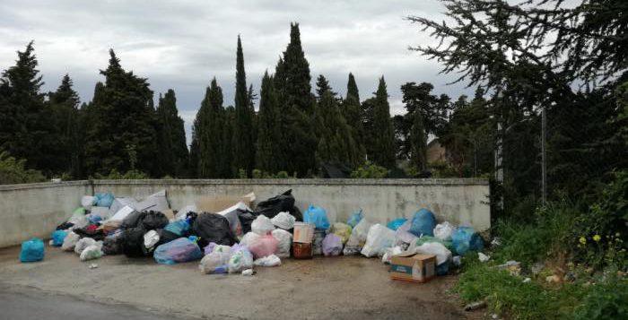 agro-rifiuti