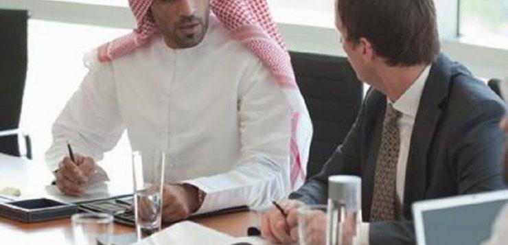 imprese-italo-arabe