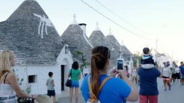 trulli-turismo
