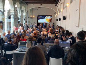 presentazione-festival-milano-2