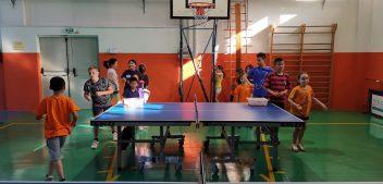 """""""Tutti insieme si può"""", riparte il progetto di sport e integrazione"""