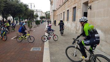 progetto_bike_bus1