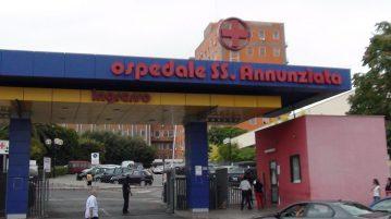 ospedale-ss-annunziata