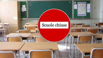 scuole-chiuse