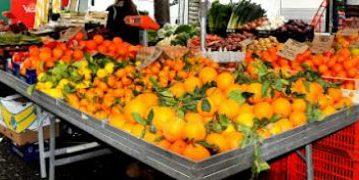 mercato-della-frutta