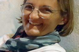 Paola Romanelli