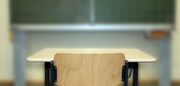 Covid, scuola paritaria chiusa