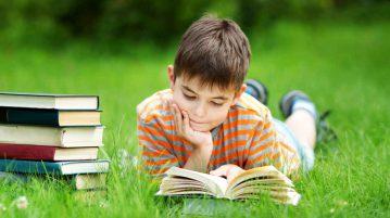 leggere-libri