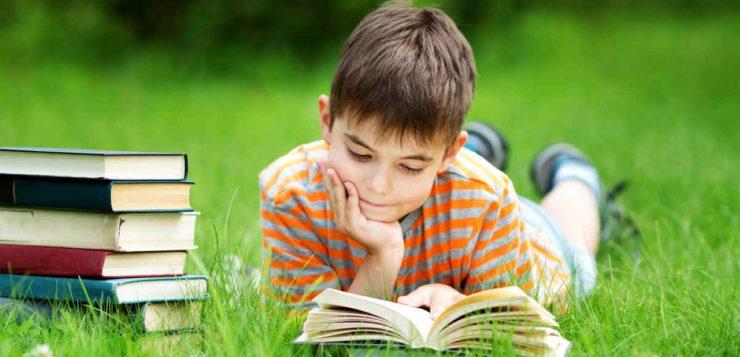 """Torna il """"Marconi Book Festival"""""""