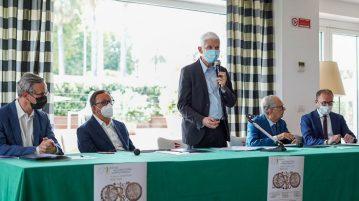 conferenza-stampa-bari
